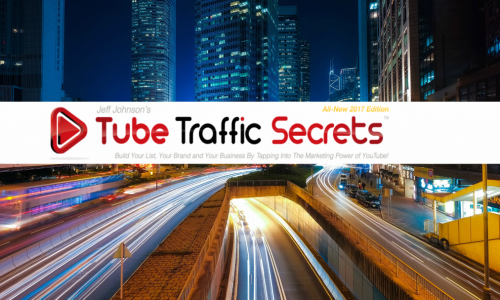Tube Traffic Secrets 2017 Review